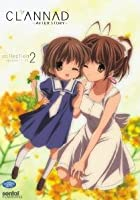 Clannad - After Story - Part 2