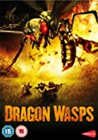 Dragon Wasps