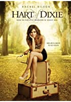 Hart of Dixie - Series 1 - Complete