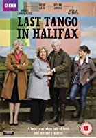 Last Tango In Halifax