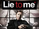 Lie to Me - Series 2