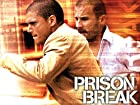 Prison Break - Series 2