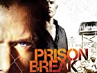 Prison Break - Series 3