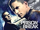 Prison Break - Series 4