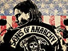 Sons of Anarchy - Series 1