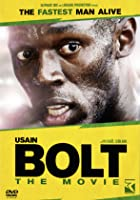 Usain Bolt - The Movie