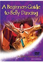 Guide To Belly Dancing Beginners