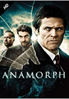 Anamorph