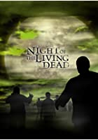 Night of the Living Dead - The Colour Version