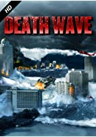 Death Wave