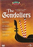 Gilbert And Sullivan - Gondoliers