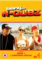 Being... N-Dubz