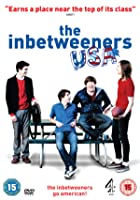 The Inbetweeners USA - Series 1