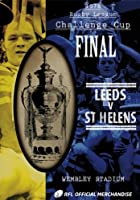 1978 Challenge Cup Final - Leeds 14 St Helens 12