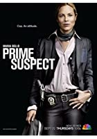 Prime Suspect USA