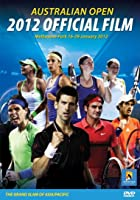 The Australian Open Tennis Championship 2012 - Official Film