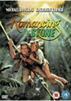 Romancing The Stone