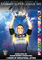 Stobart Super League XVII
