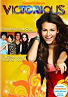 Victorious - Series 1 - Vol.2