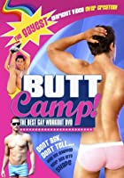 Butt Camp - The Only Gay Workout
