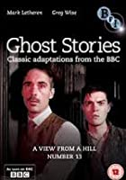 Ghost Stories - View From A Hill /Number 13
