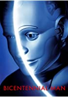 Bicentennial Man