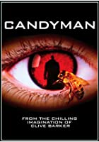 Candyman