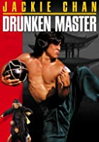 Drunken Master