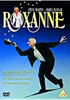 Roxanne