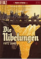 Nibelungen, Die