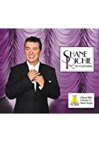 Shane Richie - I'm Your Man