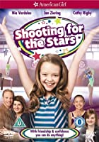 American Girl - Shooting For the Stars