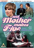 And Mother Makes Five - Series 3