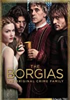 The Borgias - Series 2