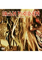 Iron Maiden - Rainmaker