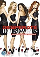 Desperate Housewives - Season 8