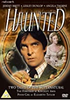 Haunted - Two Plays from 1974