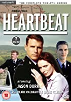 Heartbeat - Series 12 - Complete