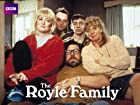 The Royle Family - Specials