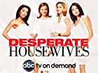 Desperate Housewives - Series 1