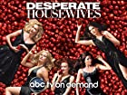 Desperate Housewives - Series 2