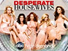 Desperate Housewives - Series 3