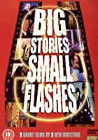 Big Stories, Small Flashes