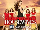 Desperate Housewives - Series 7