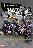 Monster Energy Motocross of Nations 2012