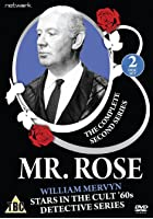 Mr Rose - Series 2 - Complete