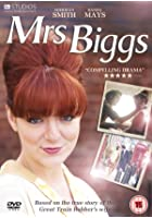 Mrs Biggs