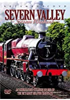 Severn Valley Steam Weekend