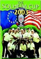 The Solheim Cup 2003