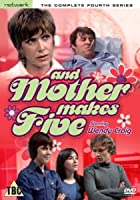 And Mother Makes Five - Series 4 - Complete